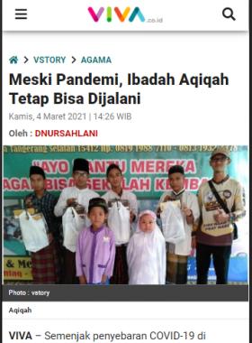 berita-viva-aqiqah