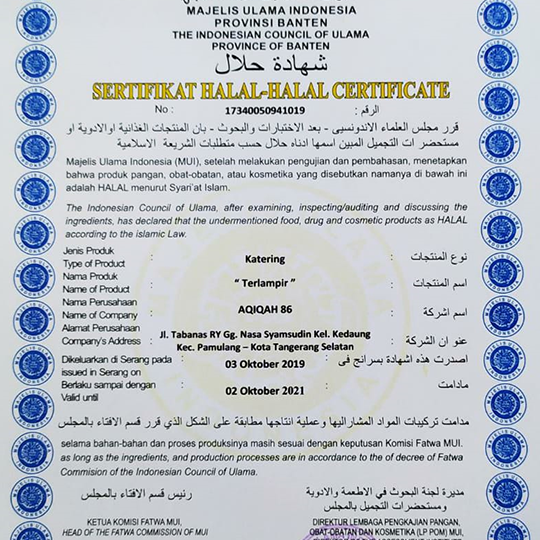halal-katering-resize